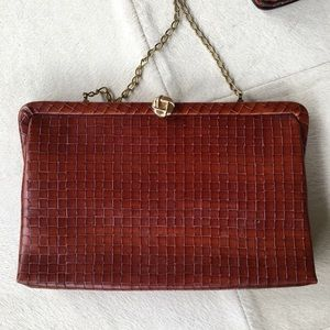 Rolfs Bags - Vintage | Rolfs | Miss Moneybags Bundle